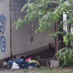 Jarosławskie śmieci