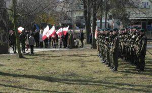 Bieg Tropem Wilczym - Jarosław