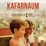 Film Kafarnaum