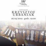 Niedzielne koncerty w Kolegiacie Jarosławskiej