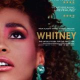 Whitney-plakat