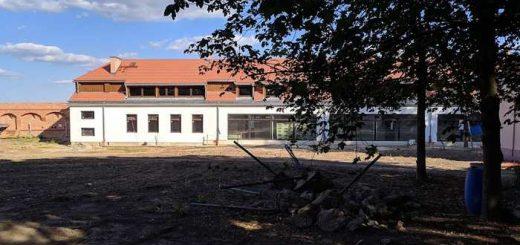 Przedszkole   Mikołajkowe