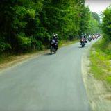 Zlot motocyklowy - Radawa 2019